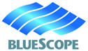 BlueScope Steel Logo resized