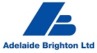 Logo Adelaide Brighton Ltd Design Jun15