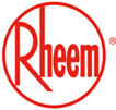 Rheem logoresized
